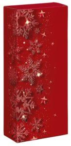2er FS Christmas Royal
