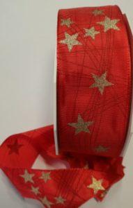STARS (rot)