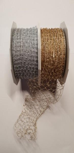 Gitterband